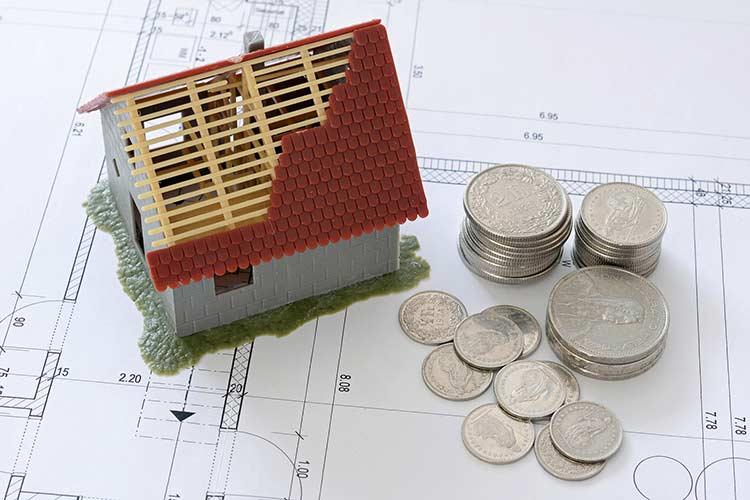 Признание права собственности на незавершенное строительство по ДДУ