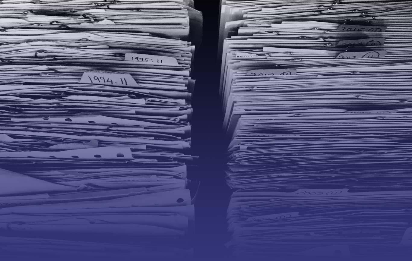 Лучшие статьи от юристов по ДДУ