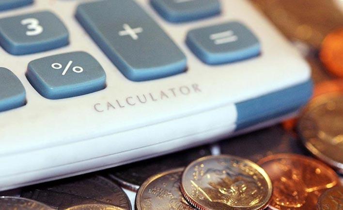 Гарантийные обязательства застройщика дают до 800 000 рублей