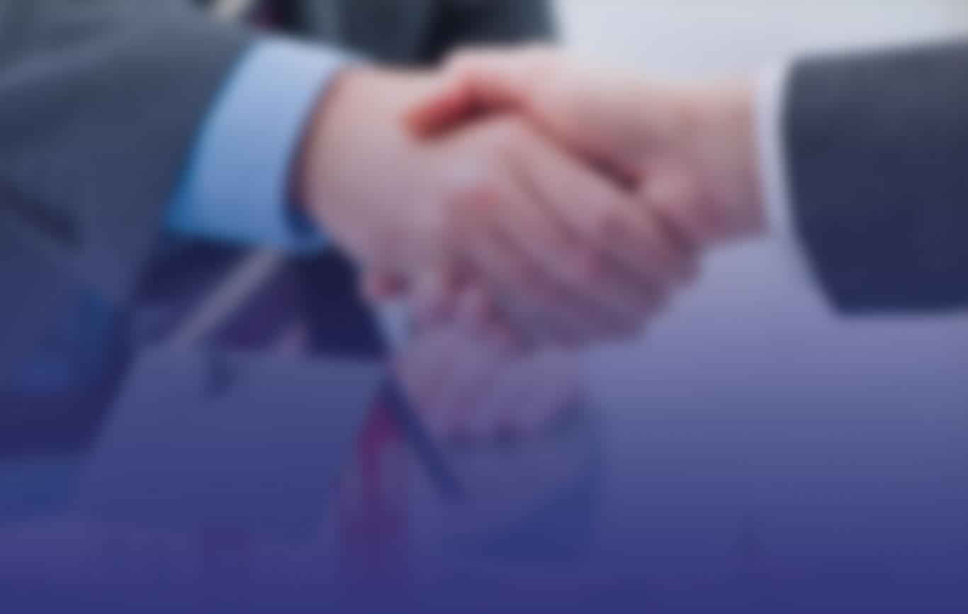 Юридическое сопровождение сделок купли продажи недвижимости без рисков