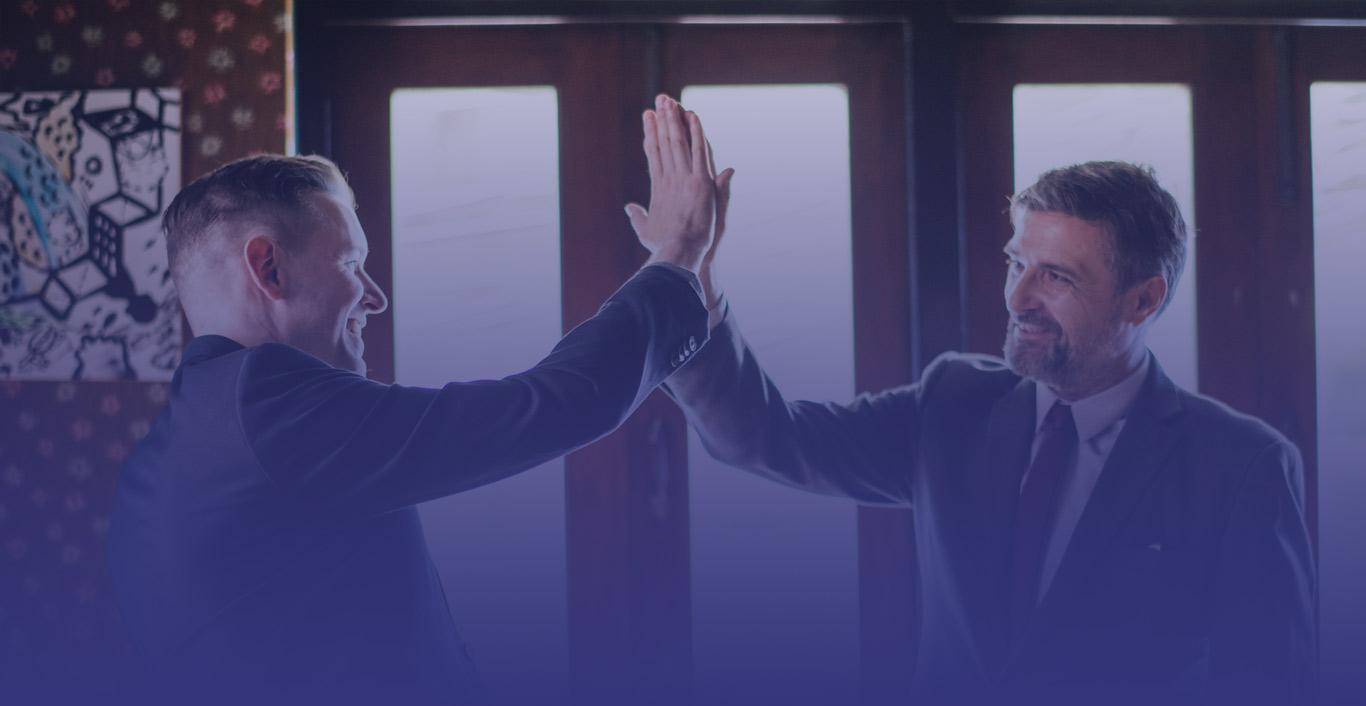 Отзывы о юридической фирме Романов и Соколова