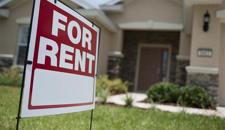 Взыскивайте убытки за аренду жилья