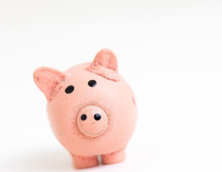 Деньги банка при расторжении ДДУ с ипотекой