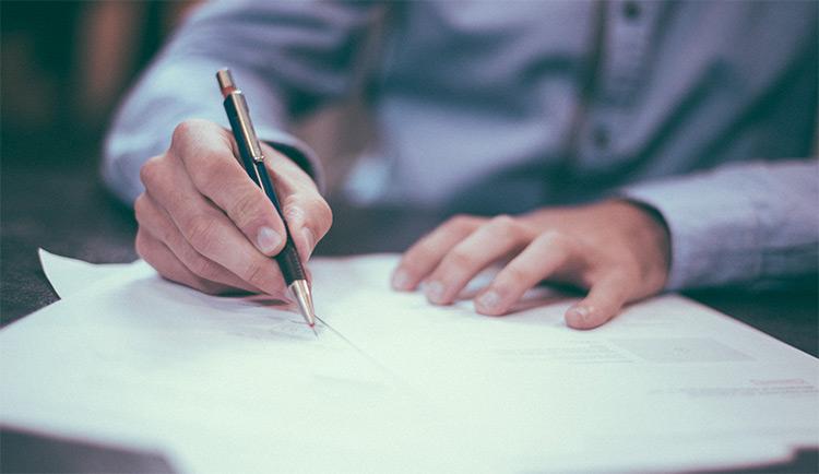 Юристы по ДДУ помогают подписать акт приёма-передачи