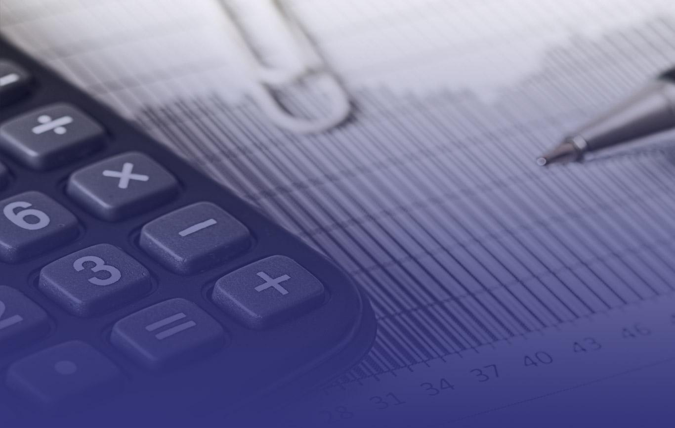 Онлайн калькулятор неустойки по ДДУ для физических лиц