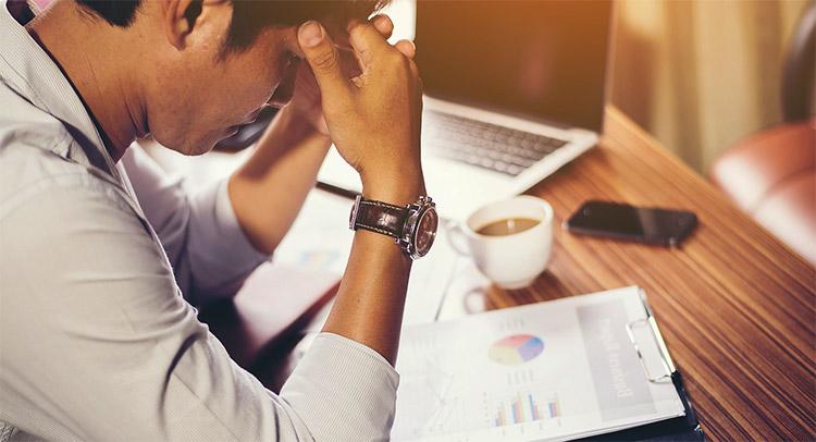 Что делать дольщику с реестром требований кредиторов