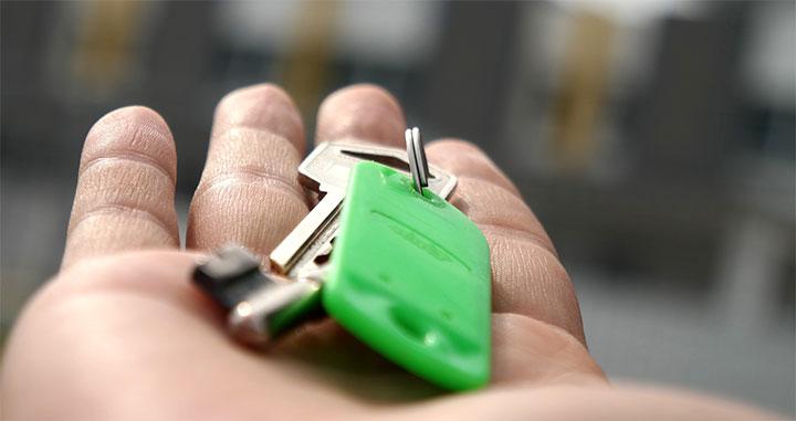 Способы покупки вторичного жилья и новостройки