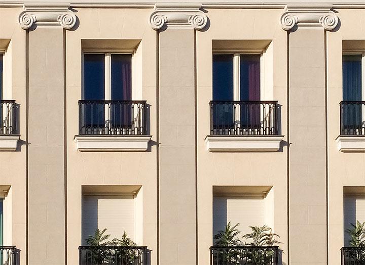 Где искать недорогое жилье в новостройке