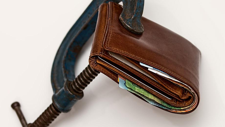 Инструкция по составлению заявления для реестра кредиторов