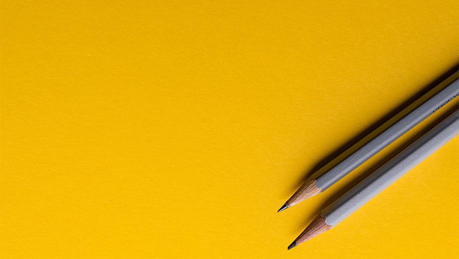 Методы подачи заявления о выдаче исполнительного листа