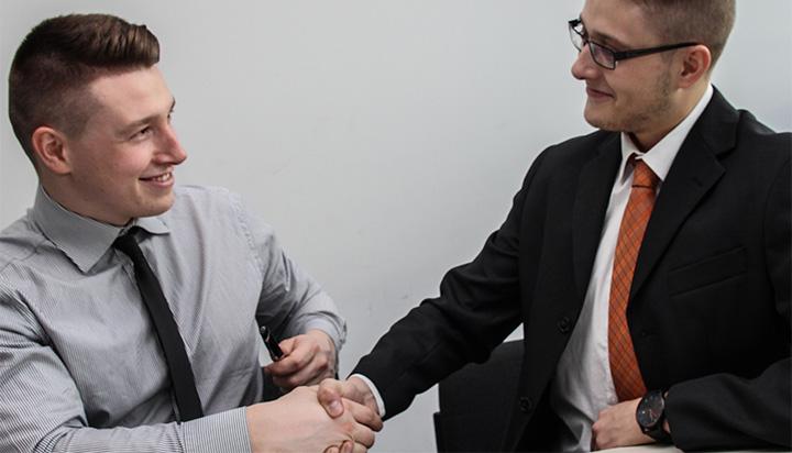 Юристы по ДДУ без предоплаты в арбитраже